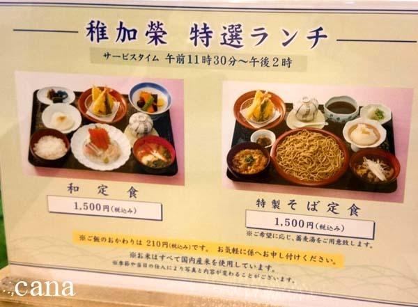 稚加榮(4).jpg